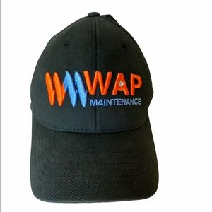"""WAP Maintenance"" Humorous Novelty Hat Cardi B"
